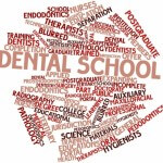 Dental Admission Test Information