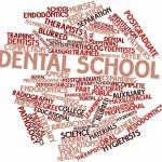 Dental Admission Test Information