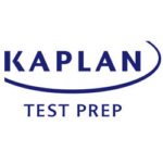 Kaplan IT Logo