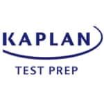 Kaplan DAT Test Prep