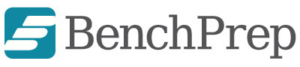 BenchPrep test prep