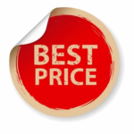 Dat prep course discounts and best prices