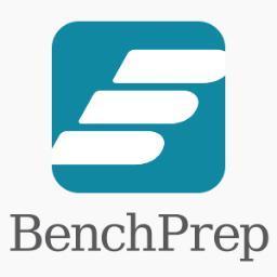 BenchPrep DAT Review