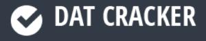 DAT Cracker