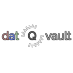 DAT Qvault review