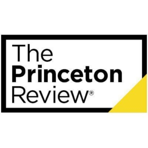 The Princeton Review DAT