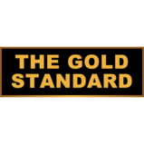 The Gold Logo Standard