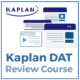 Kaplan DAT Review Course