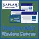 Kaplan DAT Review Course