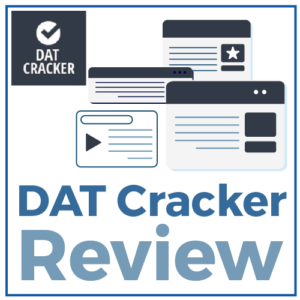 DAT Cracker Review