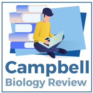Campbell Biology Review