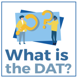 What is the DAT?