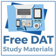 Free DST Study Materials
