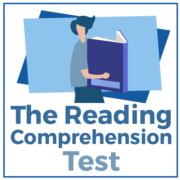 The Reading Comprehension Test