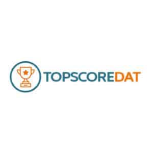 TopscoreDAT